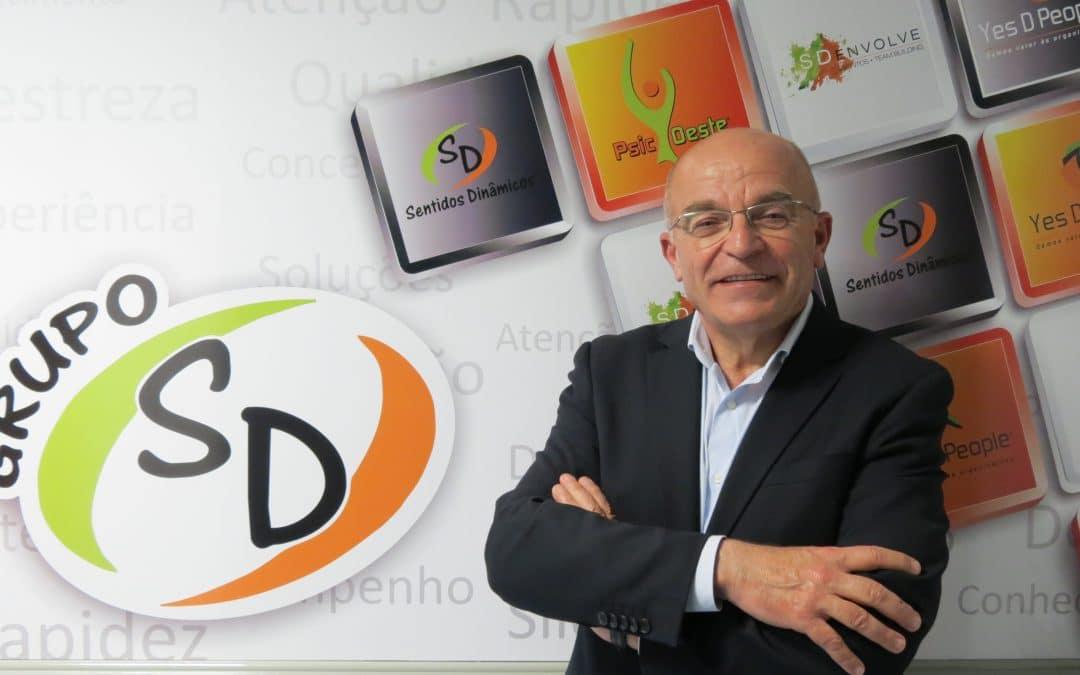 Sobreiro Duarte