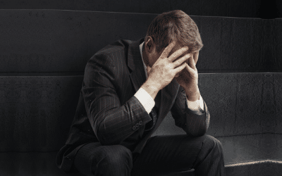 Seguro de Responsabilidade Civil – Administradores, Diretores e Gerentes