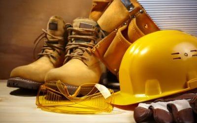 Informação e Formação dos Trabalhadores em Matéria de Segurança e Saúde no Trabalho (SST)