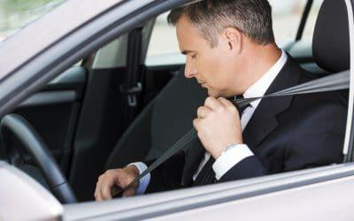 Pedido da Certidão do Registo Individual do Condutor (RIC)