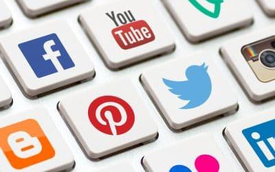 Ética na Utilização das Redes Sociais