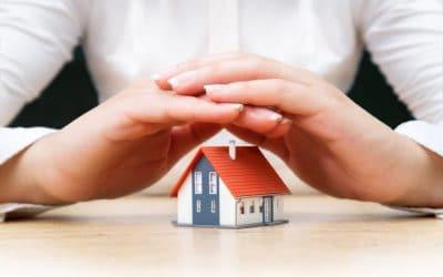 Seguro de Vida – Crédito Habitação