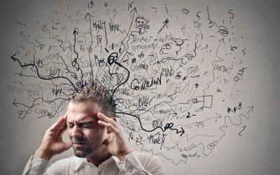 Stress – Abordagem a um Conceito