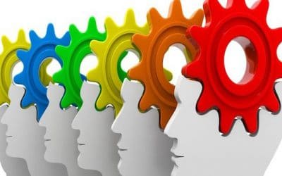 Inteligência Emocional – O Impacto nas Empresas