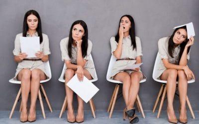 Decifrar Pessoas – 10 Técnicas da Linguagem Corporal