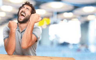 A Felicidade nas Organizações! – Uma abordagem prática
