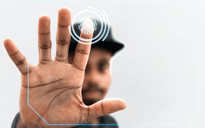 A Aplicação do Novo Regulamento Geral de Proteção de Dados