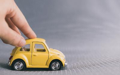 As Empresas, o Combustível e Outros Componentes