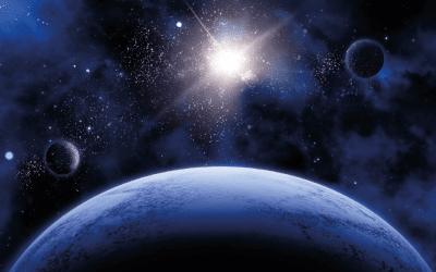 """Crenças e Conspirações do Universo – """"Onde Colocas a Atenção Flui a Energia"""""""