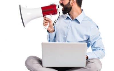 Comunicação e Intenção
