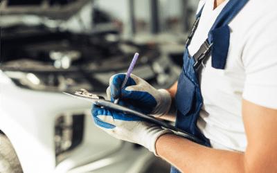 Inspeção Periódica Obrigatória – Adiamento