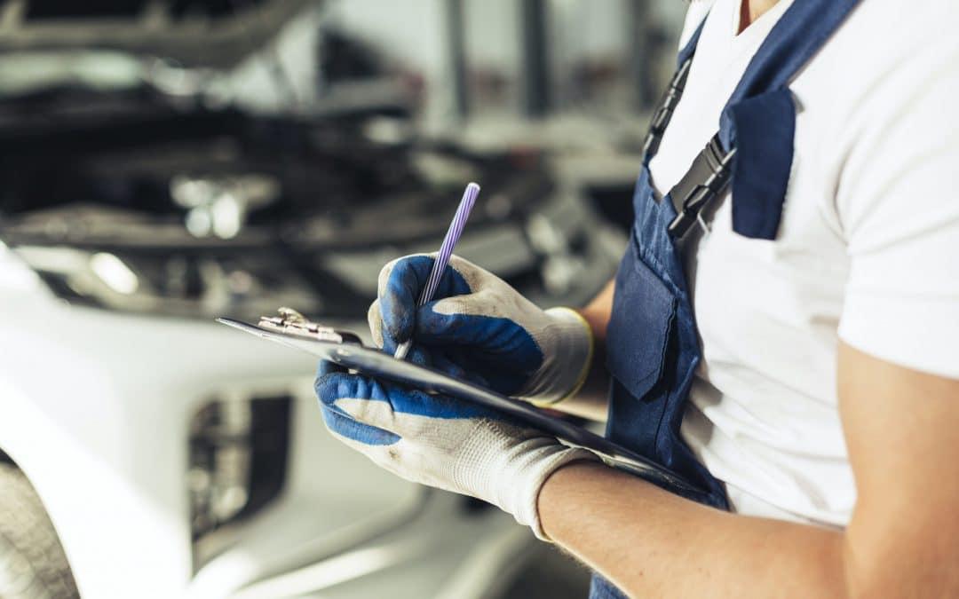 Segurança de Máquinas e Equipamentos de Trabalho – Aplicação Prática