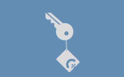 Chave Móvel Digital – Como Pedir?