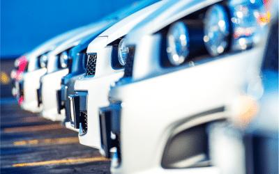 Documento Único Automóvel – Mais Pequeno, Mais Seguro