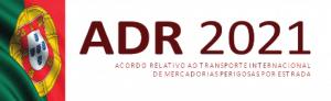 ADR 2021