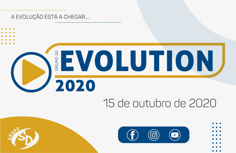 SD EvolutioN 2020