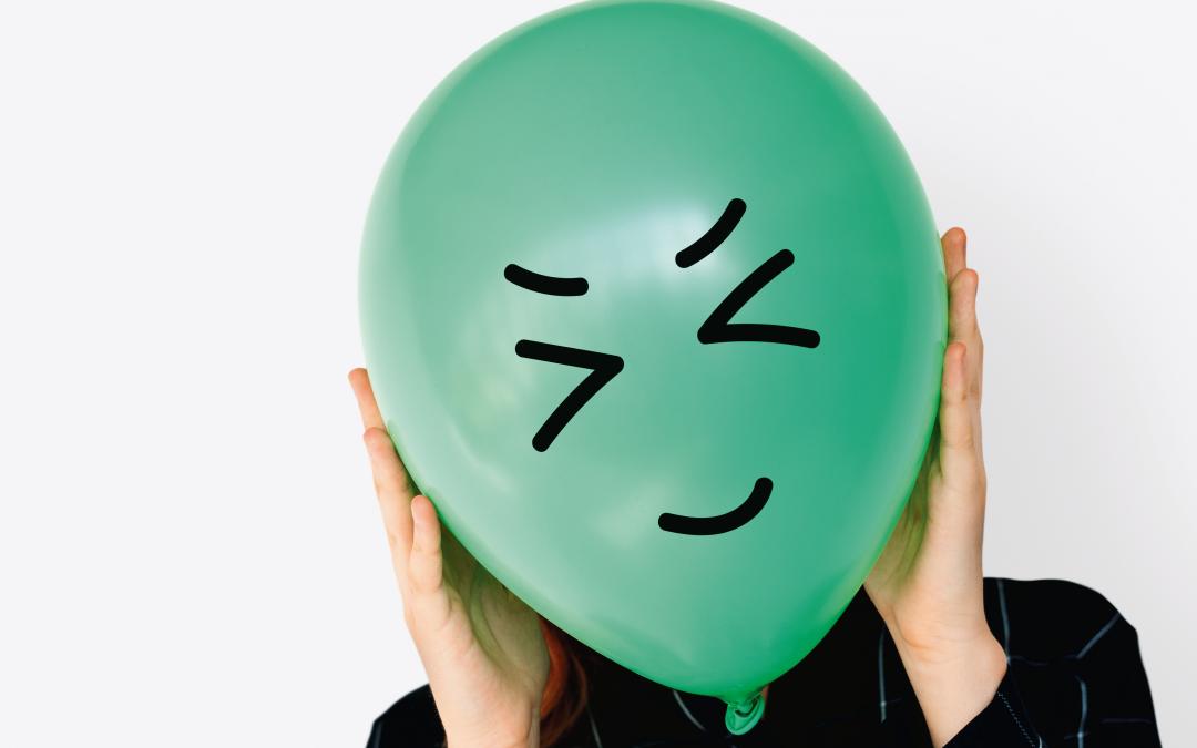 Emoções Inteligentes