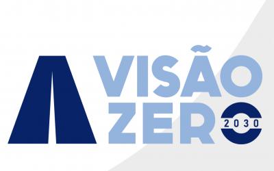 Visão Zero 2030