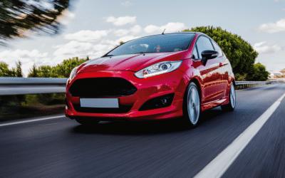 10 Regras de Ouro de uma Condução Eficiente