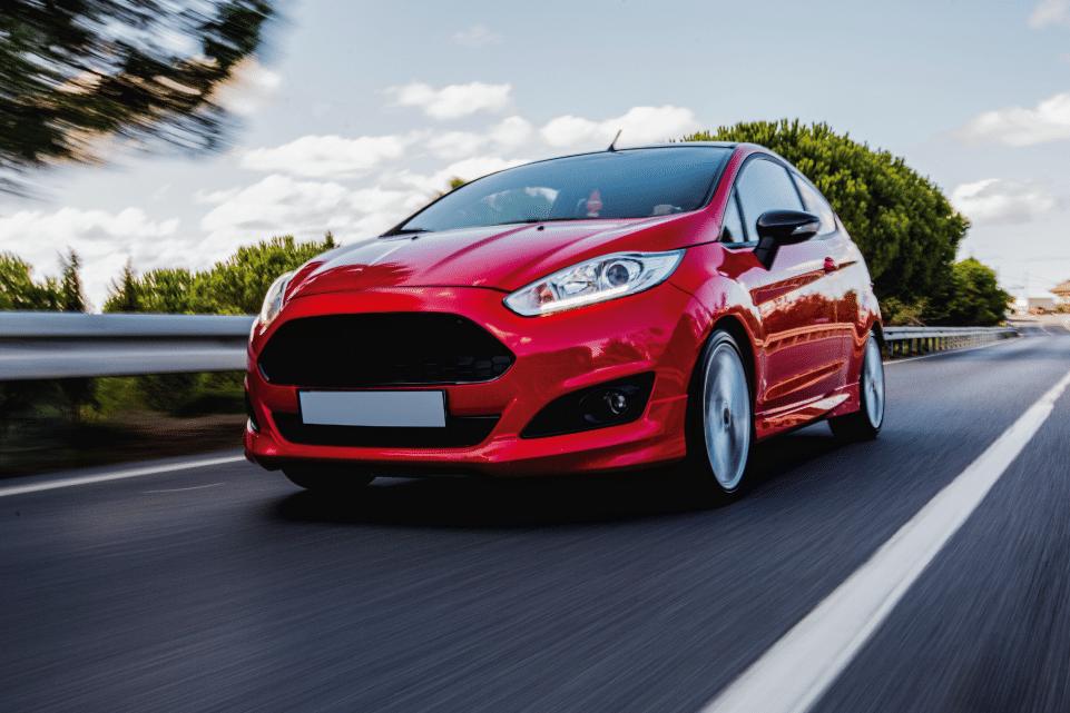 10 Regras de Ouro da Condução Eficiente