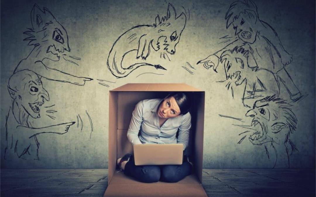 6 Maus hábitos que sabotam o seu sucesso